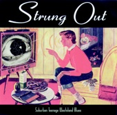 Strung Out - Somnombulance
