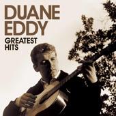 Duane Eddy - Rebel Rouser