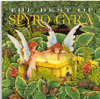 Spyro Gyra - The Best of Spyro Gyra - the First Ten Years  artwork