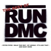 Run-DMC - Walk This Way (feat. Aerosmith)