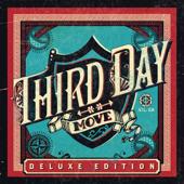 Move (Deluxe Edition)