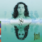 Joi - Journey