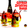 German Drinking Songs (Remastered) - Munich Meistersingers