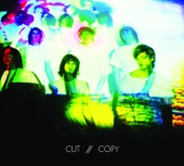 Cut Copy - Hearts On Fire