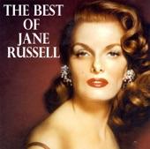 Marylin Monroe & Jane Russell - Bye Bye Baby