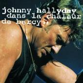 Johnny Hallyday - Laura