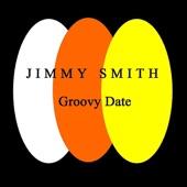 Jimmy Smith - Buns a Plenty