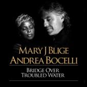 Bridge Over Troubled Water - Single