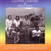 Country Comfort - Close To You