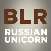 Russian Unicorn