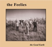 The Feelies - Tomorrow Today