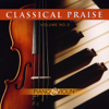 Classical Praise, Vol. 2 - Piano & Violin - David Angell & Phillip Keveren