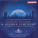 The Banks of Green Willow - London Symphony Orchestra & Richard Hickox