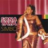 Simbo - Sona Tata