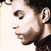 The Hits The B Sides-Prince