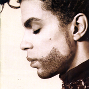 The Hits/The B-Sides - Prince - Prince