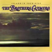The Brothers Cazimero - My Hawai'i