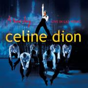 A New Day... Live In Las Vegas - Céline Dion - Céline Dion