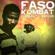 Faso Kombat - Diamant Et Miroir