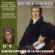 Michel Onfray - Contre-histoire de la philosophie 9.2: L'Eudémonisme social - Le XIXe siècle de Karl Marx à Bentham