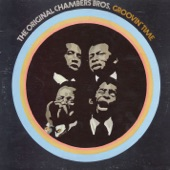 The Chambers Brothers - Down in the Alley