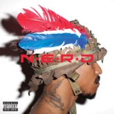 Nothing (Deluxe Version)