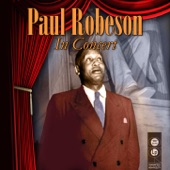 Paul Robeson - Joe Hill (feat. Alan Booth (piano)) feat. Alan Booth (piano)