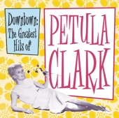 Petula Clark - Don't Sleep In The Subway 72
