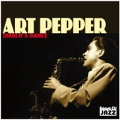 Art Pepper - You'd Be So Nice To Come Home To