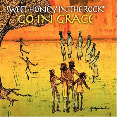 Go In Grace - Sweet Honey in the Rock