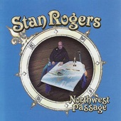 Stan Rogers - California