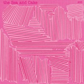 The Sea and Cake - New Schools
