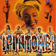 The African Music Celebration - Ipi Ntombi