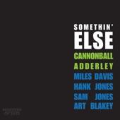 Cannonball Adderley - Love For Sale  (Rudy Van Gelder Edition) [1999 Remaster]