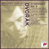"Dvořák: Symphony No. 9 in E Minor, Op. 95 ""From the New World"" - Leonard Bernstein & New York Philharmonic"