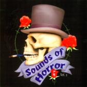 Sounds Of Horror - Vol. 2