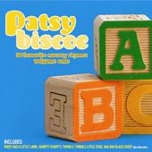 50 Favourite Nursery Rhymes, Vol. 1