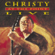 Christy Moore - Live at the Point