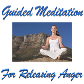 Guided Meditation for Releasing Anger
