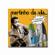 Pra Que Dinheiro (Ao Vivo) - Martinho da Vila
