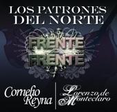 096 - Cornelio Reyna - Me cai de la