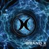 The Best of Brand X Music - Brand X Music