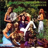 Peter Bardens - I Can't Remember