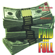 Various Artists - Paid In Full
