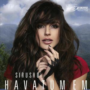 Sirusho - Havatum Em