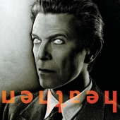 "David Bowie - Everyone Says ""Hi"" (Edit)"