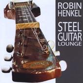 Robin Henkel - Texas Swing