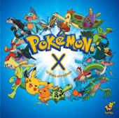 Pokemon Theme - Pok�mon