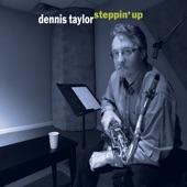 Dennis Taylor - I Walk On Gilded Splinters