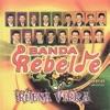 Banda Rebelde